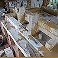 WindowsLiveWriter/Constructiondunfourboisdeuxchambrespour_10F61/P1110478_thumb