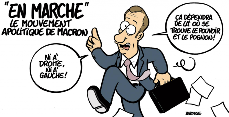 capturebabousemacron-1024x523