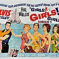 1959 - pour la presse américaine, elvis presley n'est qu'un voyou indecent !