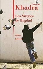 LES SIRENES DE BAGDAD
