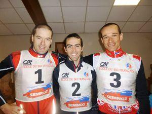 biathlon 20 1 2013 (13)