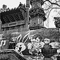 beijing 2015 04 03 000021