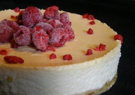 Cheesecake_nature_008