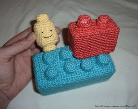 Lego_crochet_03