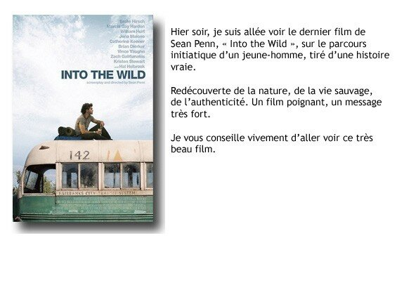 Affiche_Into_the_Wild_final