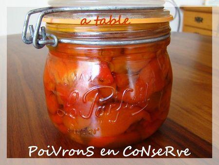 poivrons conserve2