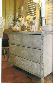 mo_2__brocante_antiquites