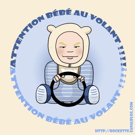 Maloh___bord_pastel_blog