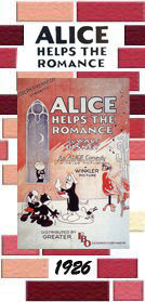 alice_helps_the_romance
