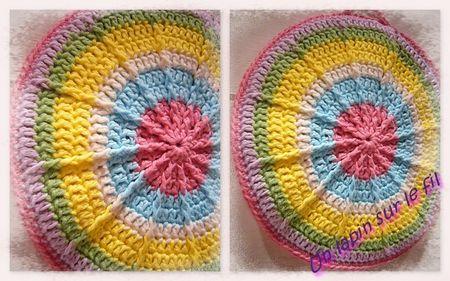 Cr_a_crochet_091