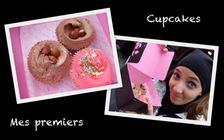 Cupcakes_Londres