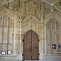 Oxford_BodleianLibrary#5