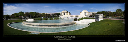 Chaillot_Palace_30x90