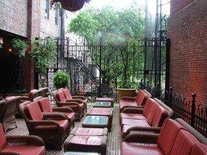 patio_restaurant