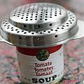 10 objets inutiles en cuisine (...ou pas)