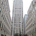 NYC 25
