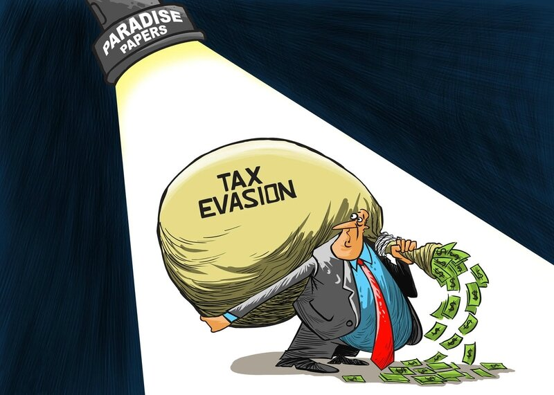 drmeddy-evasion_fiscale