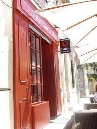 Arles_2_0707_105
