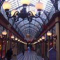 Passage des Princes
