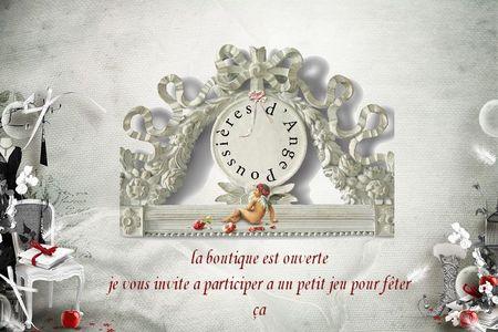 la_boutique_de_poussi_res_d_ange