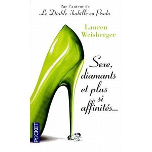 sexe-diamants-et-plus-si-affinites