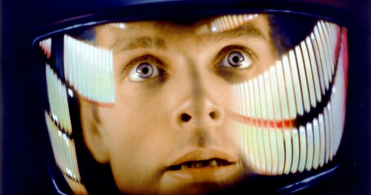 2001_a_space_odyssey_face
