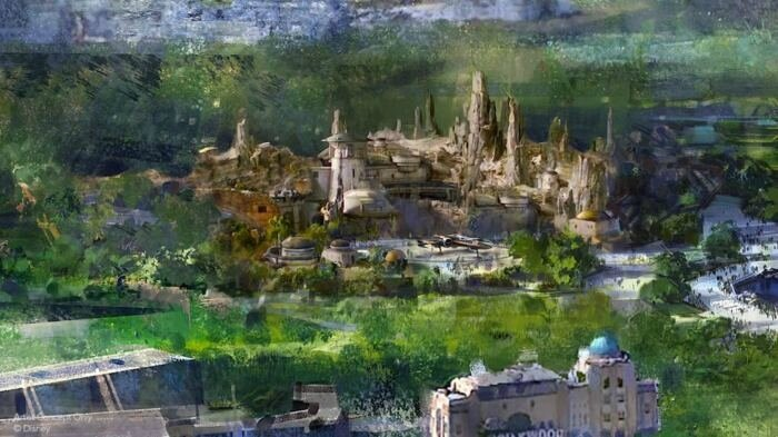 star-wars-land-disneyland-paris-700x393