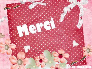 merci_blog