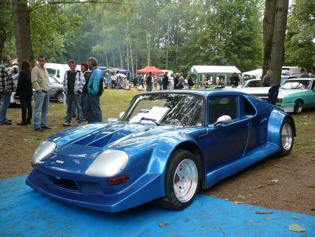 JIDE moteur R5 turbo Madine (1)