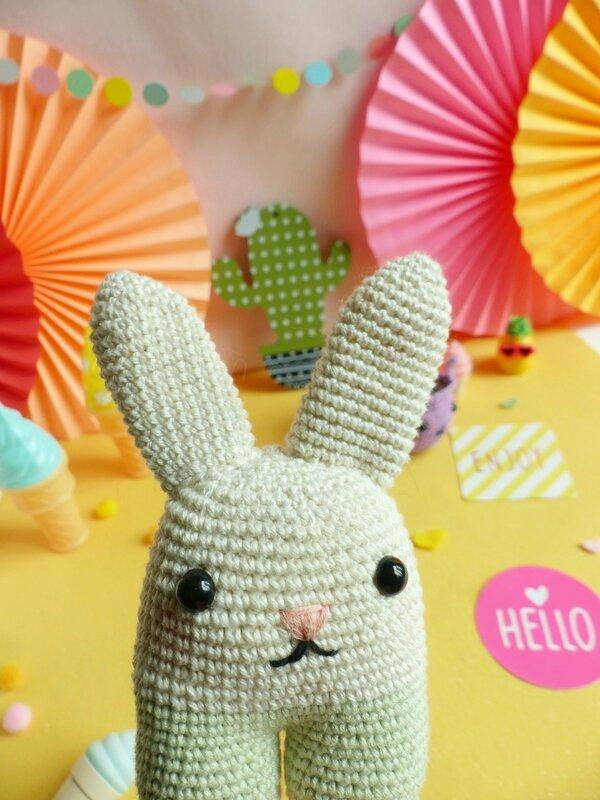 06-lapin-crochet-amigurumi-cactus-kawaii