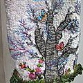 sac aux papillons 003