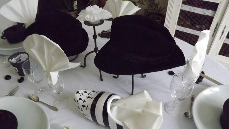 table noi et blanc 006