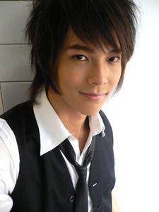 jiro_wang