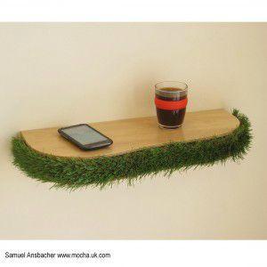 grass-floating-shelf-samuel-ansbacher-300x300