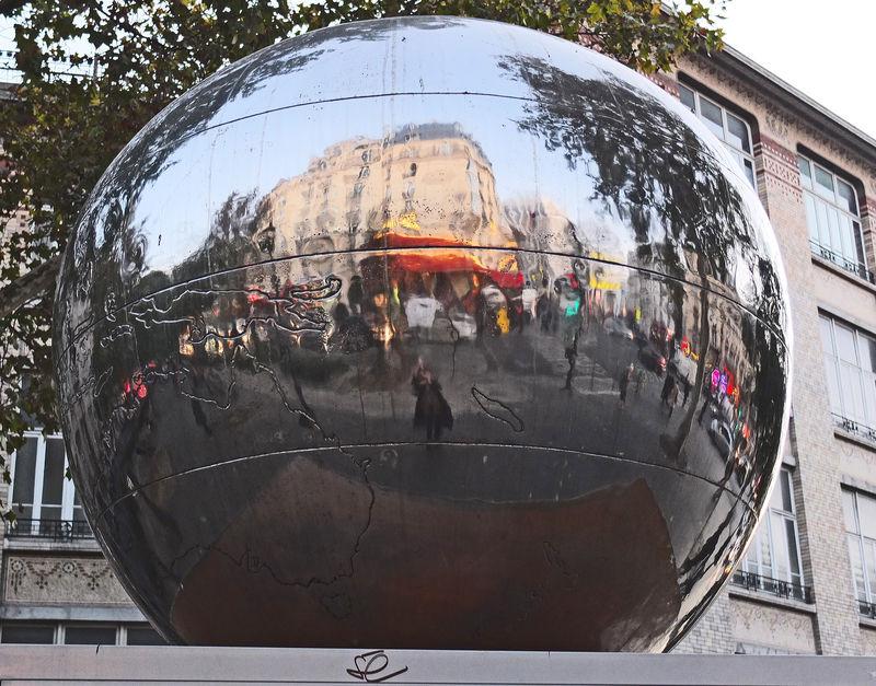 Batignolles_Montmartre_Fuji_X10___27_