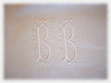 drap BB2
