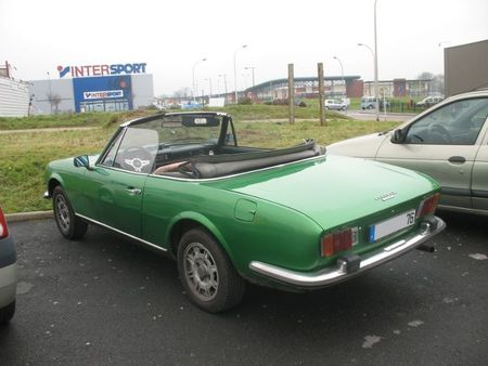 Peugeot504cabS1ar1