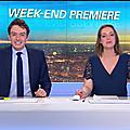 carolinedieudonne08.2017_03_19_weekendpremiereBFMTV