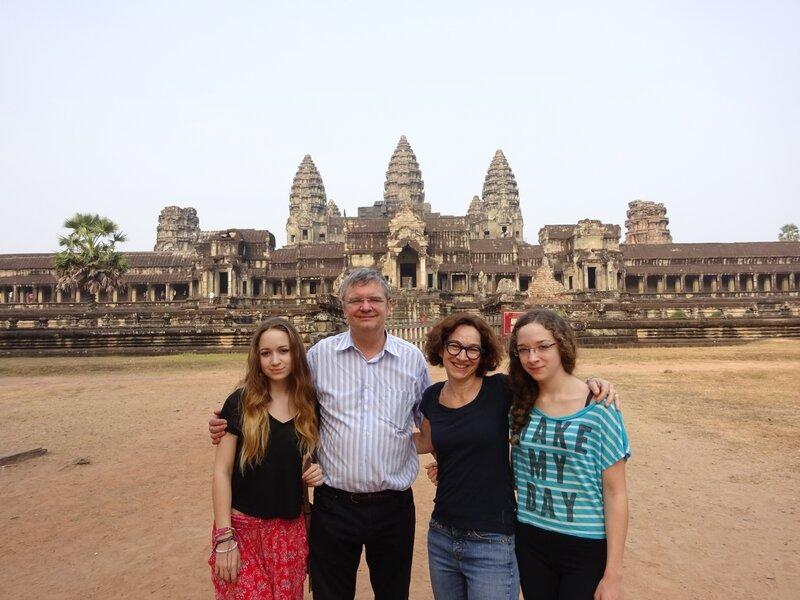 cambodge 2015 155