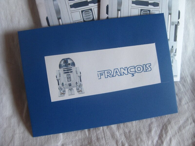 star wars invitations (9)
