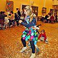 Carnaval CAUDROT 2 avril 2016 (113)