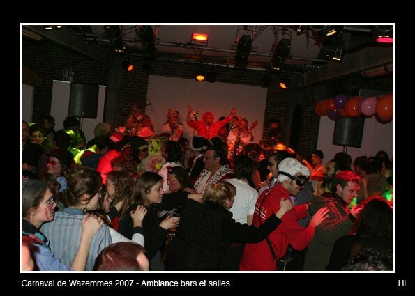 CarnavalWazemmes-Ambiance2007-039
