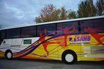 IMGP5059