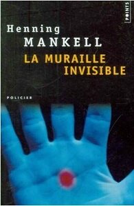 la muraille invisible_p2