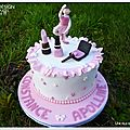 cake-danse-maquillage