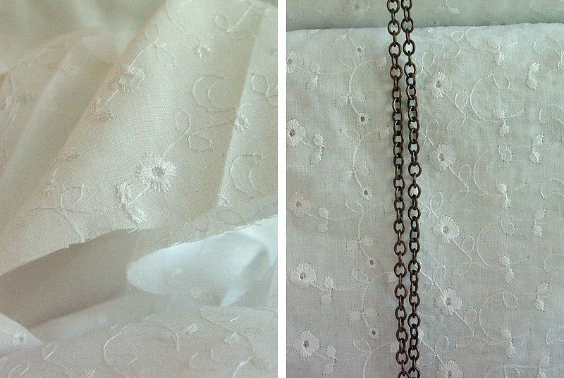 Coton_broderies_anglaise_3