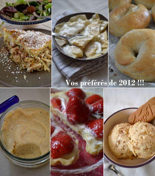 bestof2012(2)