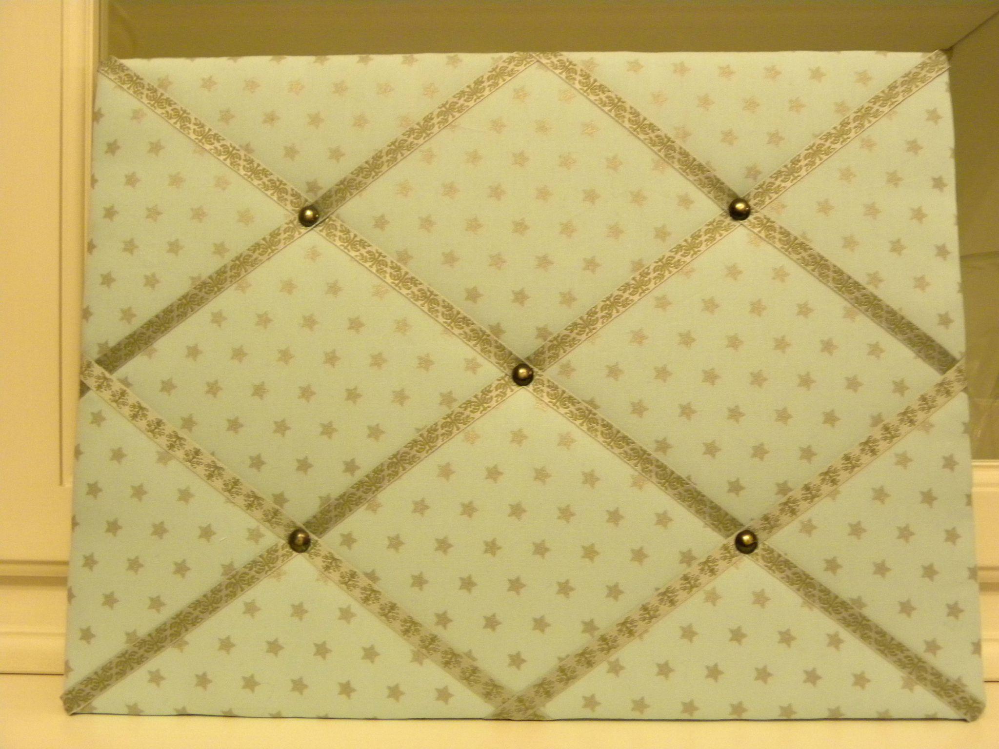 p le m le de sandrine 30 40 photo de abat jour et p le m le artichoc cr a ateliers cr atifs. Black Bedroom Furniture Sets. Home Design Ideas