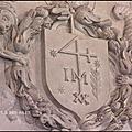 Des racines et des ailes en vendée : le château de terre-neuve