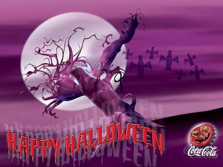 Coca_Cola_Art_Halloween
